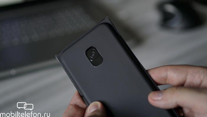 Почему я заказал iphone 7 plus, передумав брать galaxy note 7
