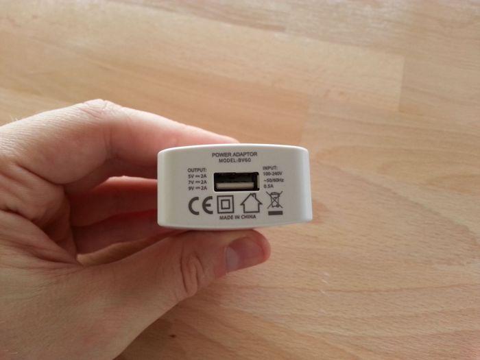 Подробный обзор blackview bv6000: защищенный смартфон от а до я