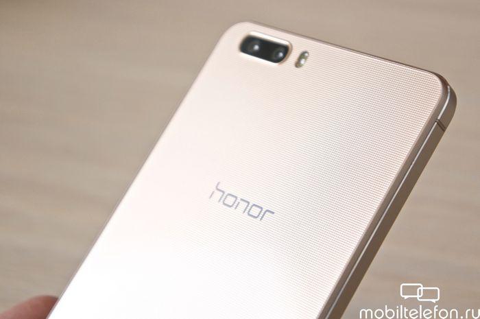 Предварительный обзор huawei honor 6 plus, honor 4x, talkband b2 и n1