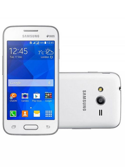 Samsung galaxy a5 (2016) – качественный «середняк»