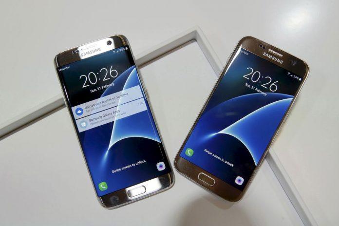 Samsung galaxy s8: наши прогнозы и немного фантазии