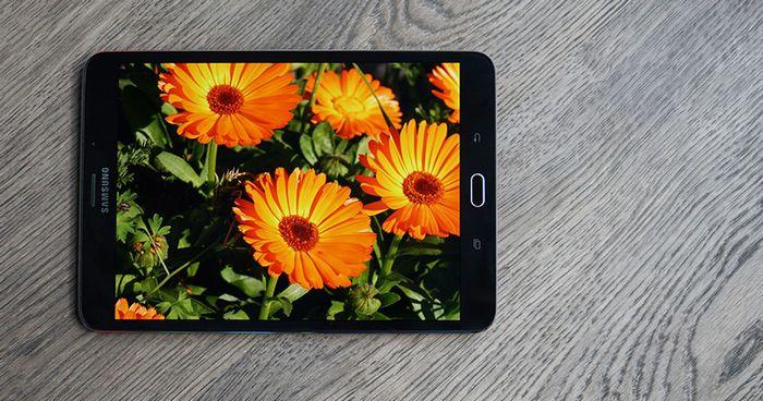 Samsung galaxy tab s2 – самый тонкий планшет в мире