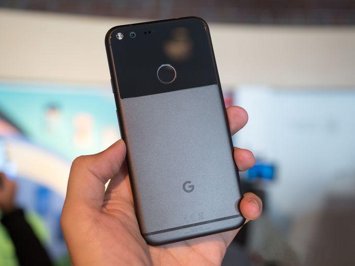 Самые ожидаемые смартфоны 2017 года: беглый обзор новинок