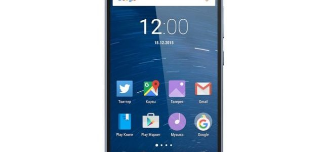sensornoe-steklo-dlja-smartfonov-pravila-vybora_1.jpg