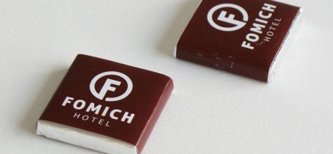 shokolad-s-logotipom-sladkaja-reklama_1.jpg