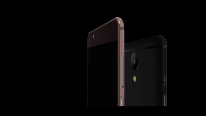 Смартфон elephone p25: китайский взгляд на селфи и новый чипсет