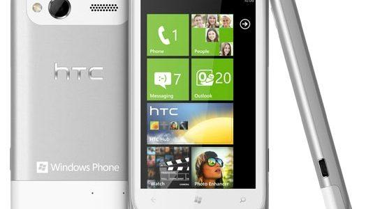 smartfon-htc-titan_1.jpg