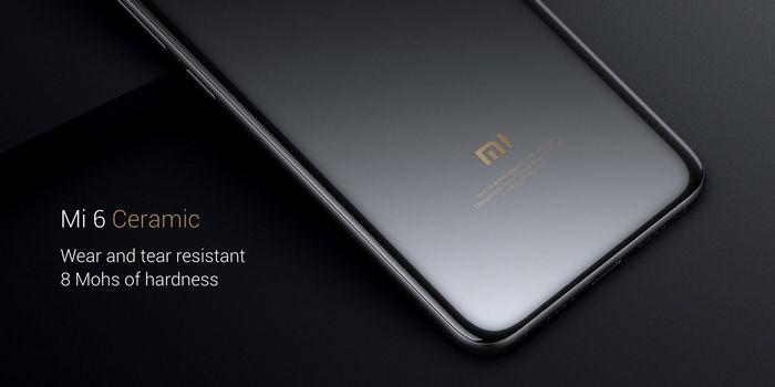 Смартфон xiaomi mi6: дата выхода и обзор слухов будущей новинки