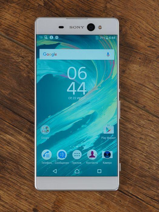 Sony xperia c4 – фаблет для любителей мобильной фотографии