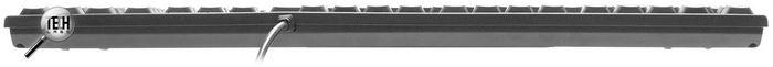 Sven standard 304: кофеустойчивая клавиатура