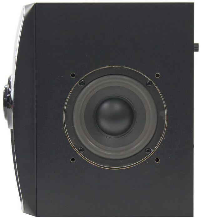 Универсальный звуковой интерфейс: обзор многофункциональной акустики sven ms-307