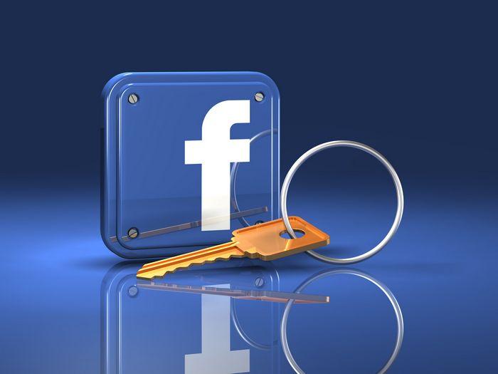 Узнайте врага в лицо- новое приложение для facebook