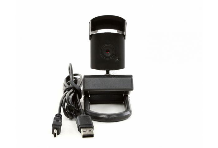 Видеосвязь без проблем: обзор недорогой веб-камеры sven ic-320