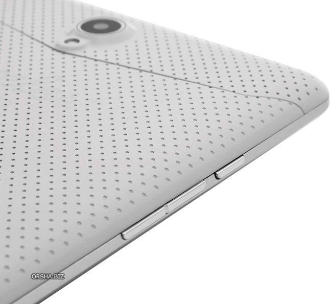 Wexler.tab 7d – бюджетный многофункциональный android-планшет