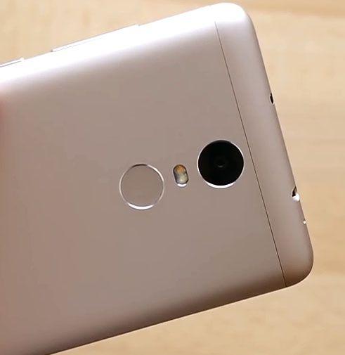 Xiaomi redmi note 3 pro: недорогой мощный фаблет с большой батареей