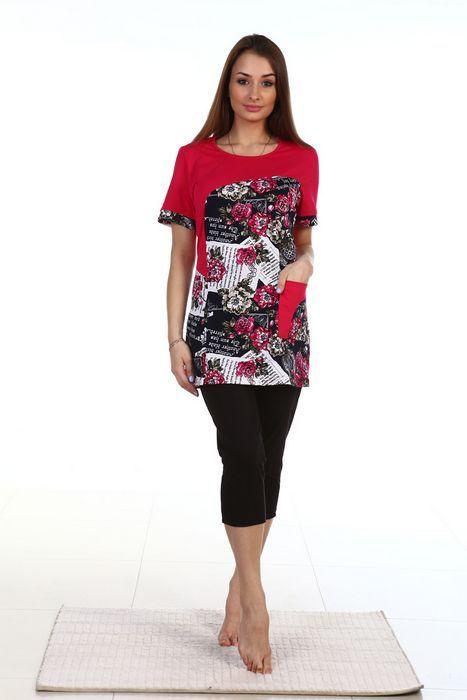 Женские ночные сорочки: удобство и красота